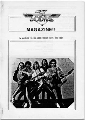 1982-07 Bodine Fanmagazine 003 tn